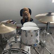drumflyer