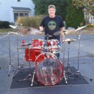 drummerbill