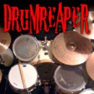 drumreaper