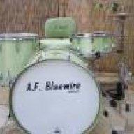 Blaemire Drums