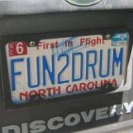 fun2drum