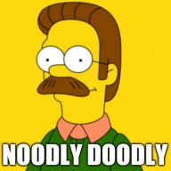 Vistalite Black