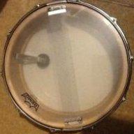 Drumstickdude