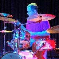 drumsdbes