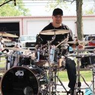 DrumWhipper