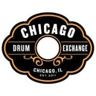 Chicago.Drum.Exchange