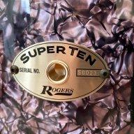 drummertom