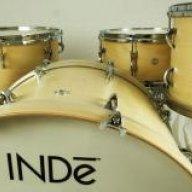 indedrum